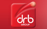 DRB Group