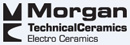 Morgan Technical Ceramics