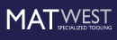 MatWest Specialized Tooling